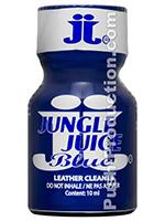 JUNGLE JUICE BLUE