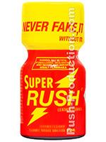 SUPER RUSH