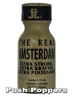 THE REAL AMSTERDAM medium
